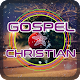Download Christian Gospel Complete Music Collection For PC Windows and Mac