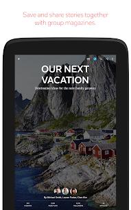 Flipboard – Latest News, Top Stories & Lifestyle 9