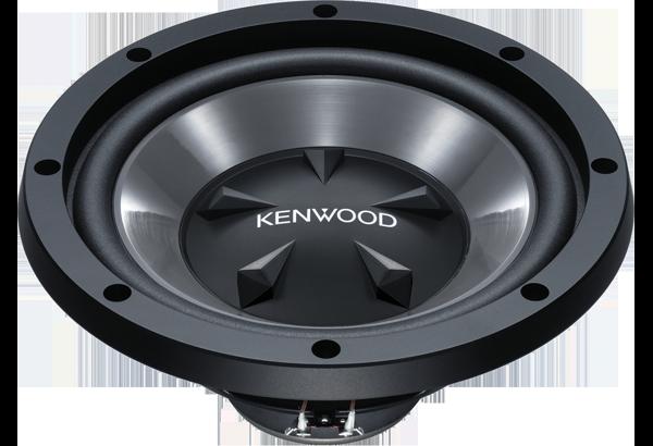 KENWOOD KFC-112S