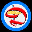 DIAGURU icon