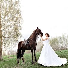 Wedding photographer Svetlana Fedorenko (fedorenkosveta). Photo of 27.05.2017