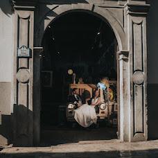 Fotógrafo de bodas Sergio Lopez (SergioLopezPhoto). Foto del 26.09.2018