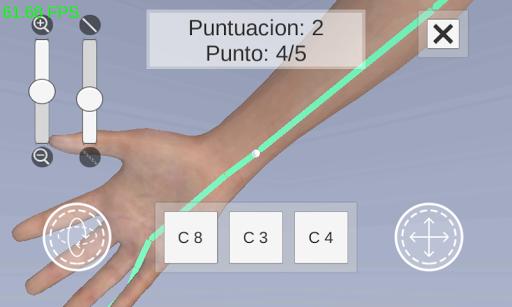 免費下載醫療APP|Acupuntura Gratis app開箱文|APP開箱王