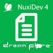 Alseve DreamFlore via NuxiDev4