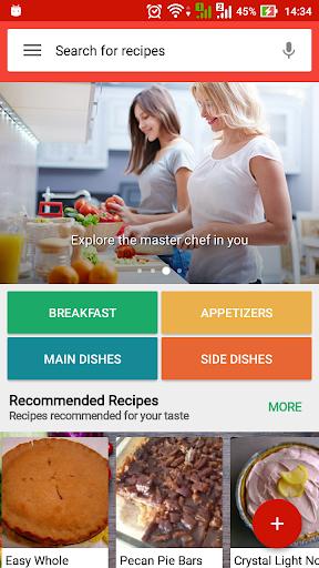 玩免費遊戲APP|下載다이어트 조리법 무료 app不用錢|硬是要APP