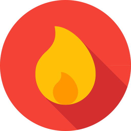 RagePad - Rant Journal Android APK Download Free By Tapabit
