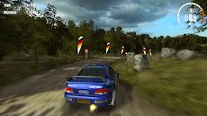 Rush Rally 3のおすすめ画像3