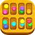 Mancala file APK for Gaming PC/PS3/PS4 Smart TV