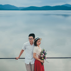 Wedding photographer Anh Phan (41d3e9e476d7742). Photo of 03.11.2016