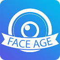 ★ Face Age Detector