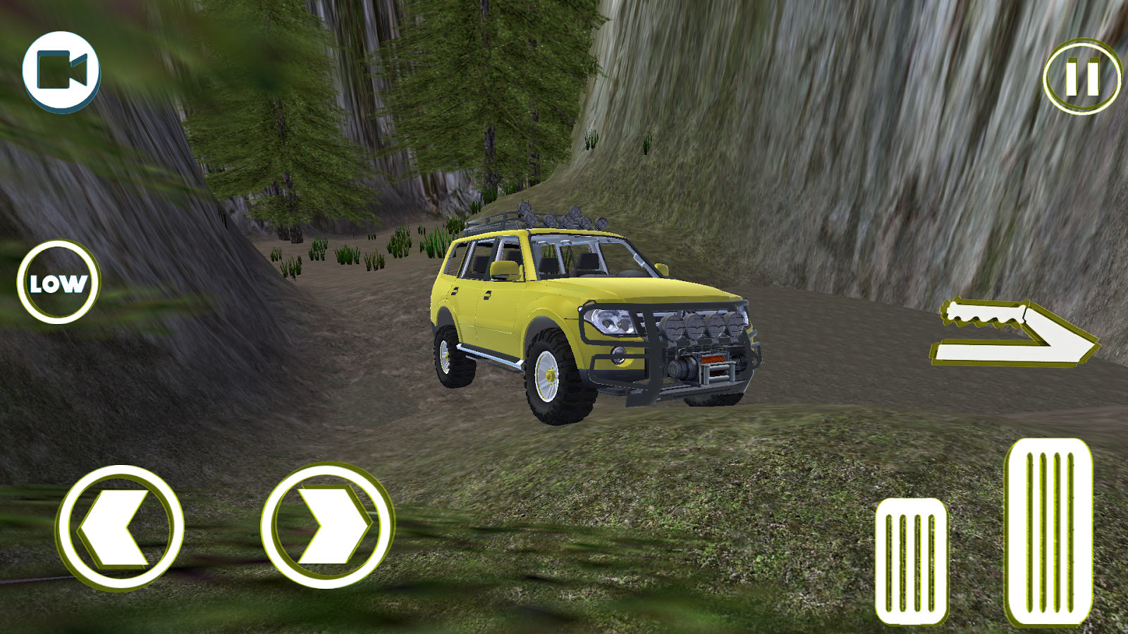 legend off road dirty race android apps on google play. Black Bedroom Furniture Sets. Home Design Ideas