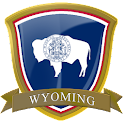 A2Z Wyoming FM Radio icon