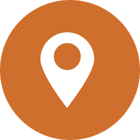 Nearall - Near by Location Finder
