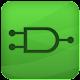 Logic Simulator Pro (app)