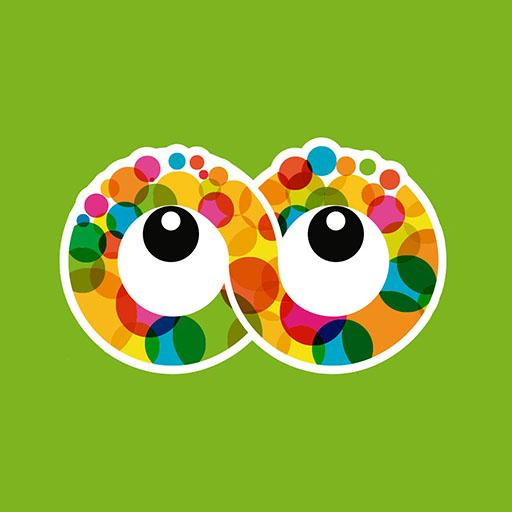 Loop Your World Android APK Download Free By ASSIST CARD