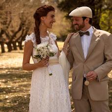 Wedding photographer Mariano Sosa (MarianoSosa). Photo of 01.05.2016