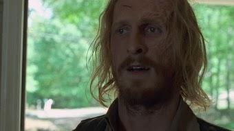 "Inside The Walking Dead: ""Hostiles and Calamities"""