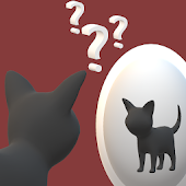 Cat Scanner - #1 Cat Breed Identification