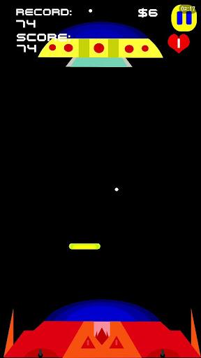 Space Adventure screenshot 3