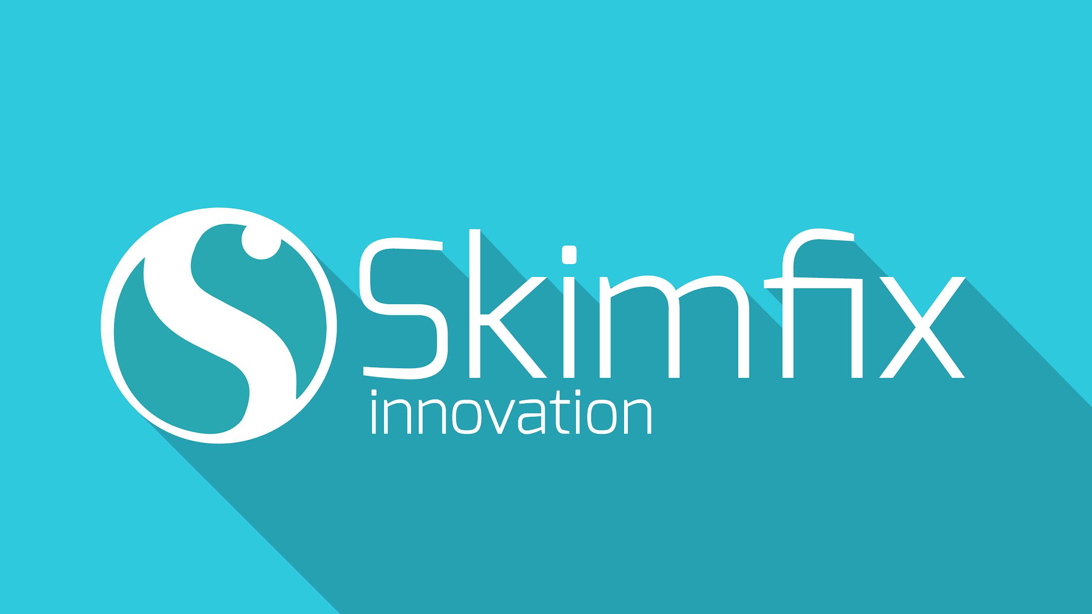 Skimfix Innovation