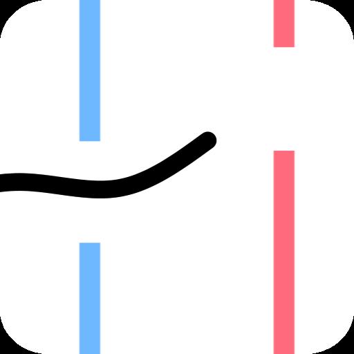 Hold The Line 休閒 App LOGO-APP開箱王
