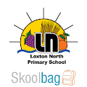Loxton North Primary School icon