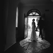 Wedding photographer Yuriy Koloskov (Yukos). Photo of 17.01.2016
