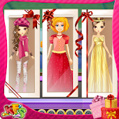 Doll Factory – Toy Maker & Builder Games
