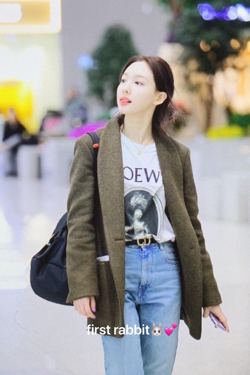 nayeon airport1