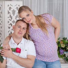 Wedding photographer Veronika Viktorova (DViktory). Photo of 30.07.2014