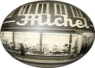 Photo: http://michel-treffen.chapso.de/