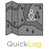 QuickLog Service (Unreleased)