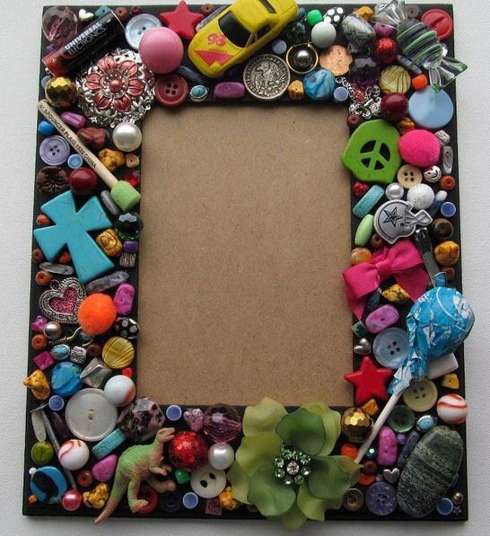 Handmade Photo Frame Ideas - Android Apps on Google Play