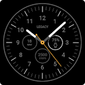 Legacy Watch Face icon