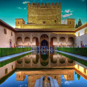 Alhambra HDR OK (1 de 1).jpg