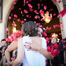 Fotógrafo de bodas Barbara Col (lovebycol). Foto del 02.04.2016