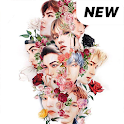 EXO wallpaper Kpop HD new icon