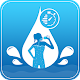 Download Drink Water Tracker: Water Reminder For PC Windows and Mac