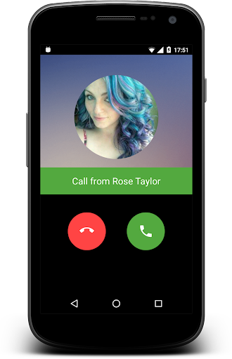 AW - free video calls and chat - screenshot