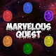 Marvelous Quest for PC-Windows 7,8,10 and Mac
