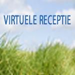 Offitel - Virtuele receptie Icon