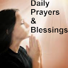 Daily Prayers & Blessings icon