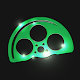 Emerald Movies Download for PC Windows 10/8/7