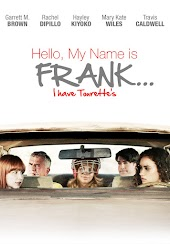 Hello My Name Is Frank
