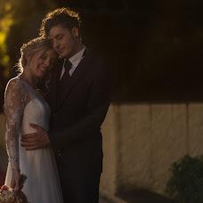 Wedding photographer Dami Sáez (DamiSaez). Photo of 11.12.2017