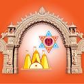 Haridham Donation icon