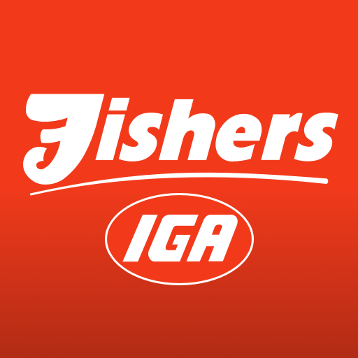 Fishers Online