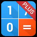 DivIP+ ★ VLSM, SUBNET, IP, IOS icon