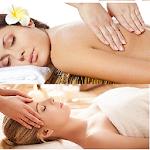 full  body massage videos -18 वर्ष से कम नही देखे 3.0