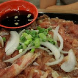 韓鄉韓國料理(漢口店)